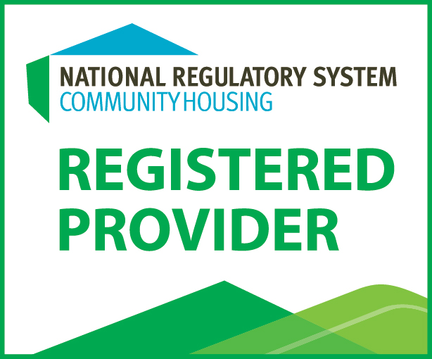 NRSCH Provider Logo