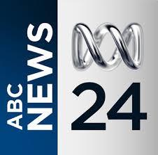 ABC24
