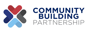 community building partnerships